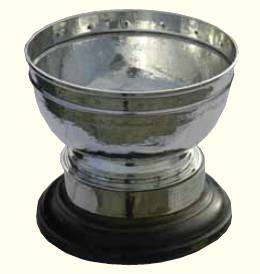 The Nicholl Cup
