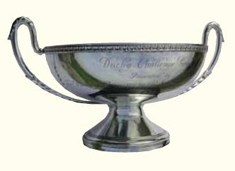 The Duchy Challenge Bowl, now The Morel Cup