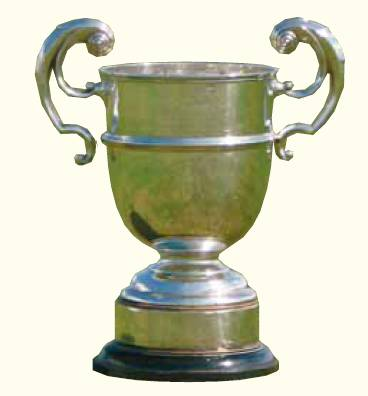 Commoners Cup