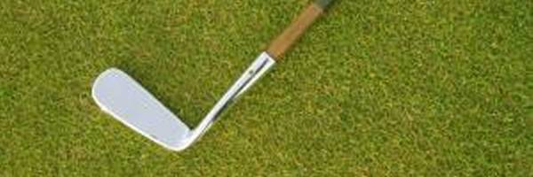 The Duncan Putter